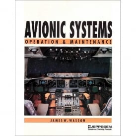 Jeppesen Avionics Systems: Operation and Maintenance