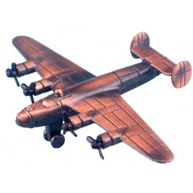 B-24 Liberator Antique Style Pencil Sharpener