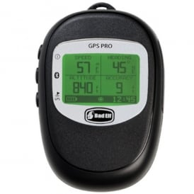 Bad Elf PRO GPS Bluetooth Receiver
