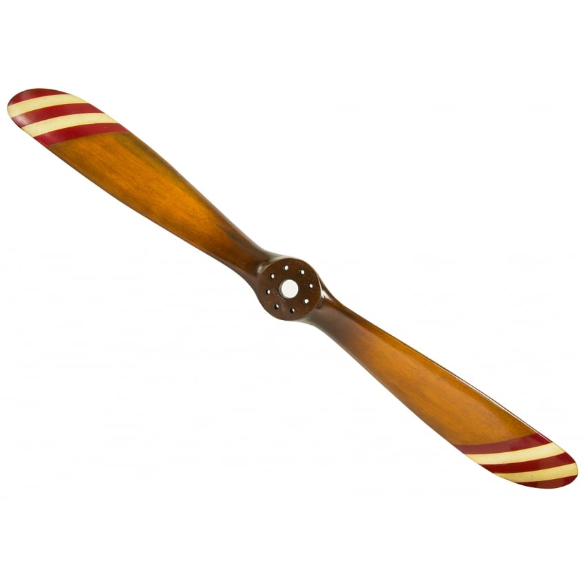 Barnstormer #1 Wooden Propeller (4 ft.)