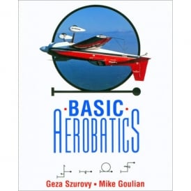 McGraw-Hill Professional Basic Aerobatics