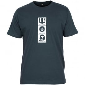 Basic Six Aviate T-Shirt