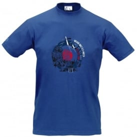 Battle of Britain T-Shirt
