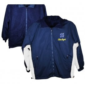 Blue Angels Jacket