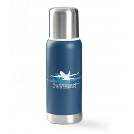 Aviation Flasks & Travel Mugs Gifts at Flightstore