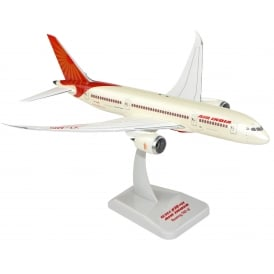 Boeing 787-8 Air India N.L. - Scale 1:200
