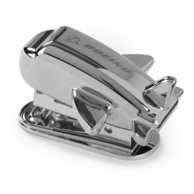 Boeing Airplane Stapler