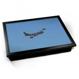 Boeing B29 Superfortress Cushion Lap Tray