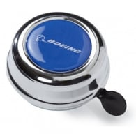 Boeing Bicycle Bell