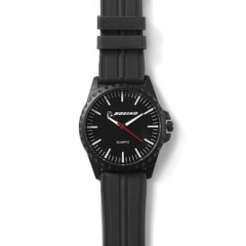 Boeing Bravo Watch in Black