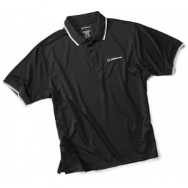 Boeing Tech Polo Shirt