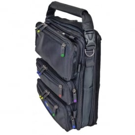 Brightline B2 Compute Flight Bag