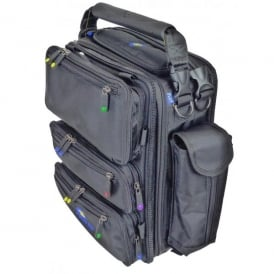 Brightline B4 Swift Flight Bag