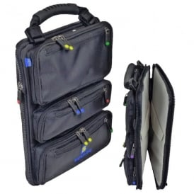 Brightline BO Slim Flight Bag