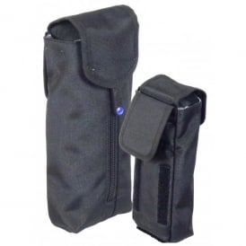 Brightline Flex Side Pocket Alpha