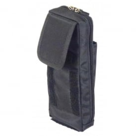 Brightline Flex Side Pocket Charlie