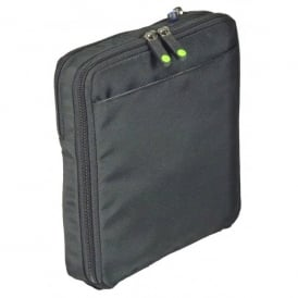 Brightline Flex Side Pocket Delta