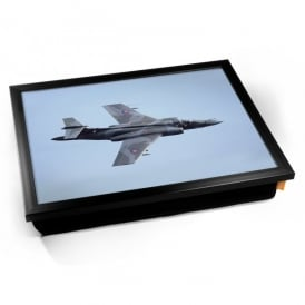 Buccaneer Blackburn Plane Cushion Lap Tray