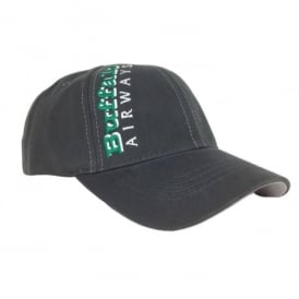 Buffalo Airways Airside NWT Baseball Cap