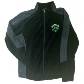Buffalo Airways Fleet Fleece