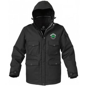 Buffalo Airways Ridge Thermal Parka