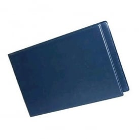 CAA Binder for CAP Log Books