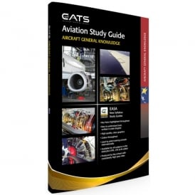 CATS Aviation Training CATS Aircraft General Knowledge Study Guide