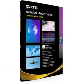 CATS Aviation Training CATS General Navigation Study Guide