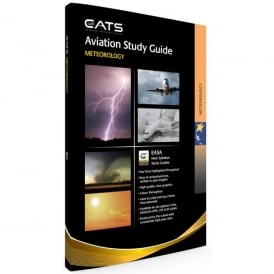 CATS Meteorology Study Guide