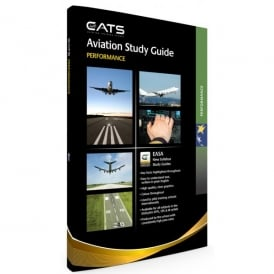 CATS Aviation Training CATS Performance Study Guide
