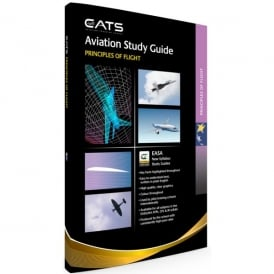 CATS Aviation Training CATS Principles of Flight Study Guide