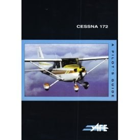 Cessna 152 Aircraft Guide