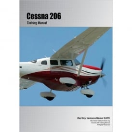 Cessna 206 Training Manual