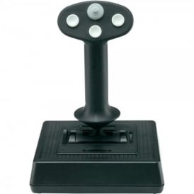 CH Flight Stick Pro Joystick