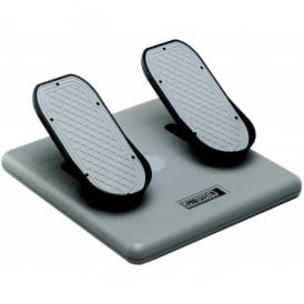 CH Products CH Rudder Pedals
