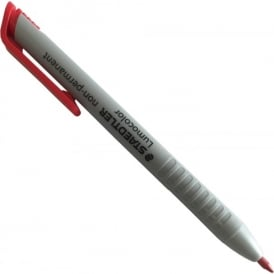 Chinagraph Propelling Pencils