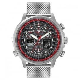 Citizen Red Arrows A-T 2017 Limited Edition Watch