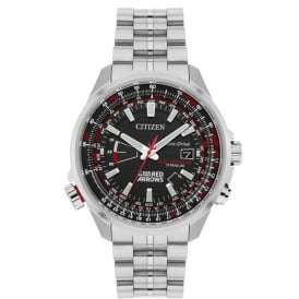 Citizen Red Arrows World Time Limited Edition Mens Watch