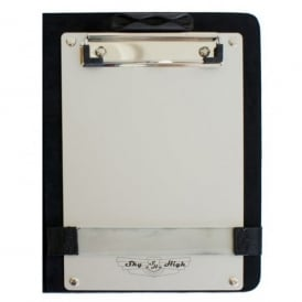 SkyHigh Gear Clipboard for Genesis Kneeboard