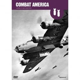 Duke Video Combat America DVD