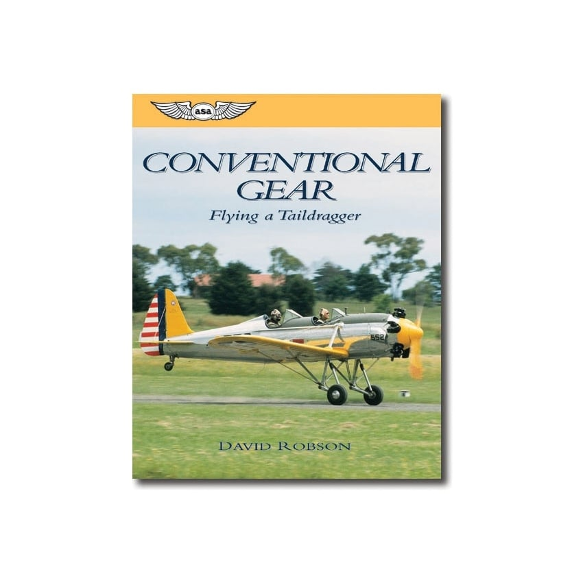 Conventional Gear