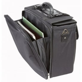 Courier Collapsible Flight Case