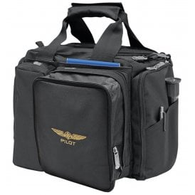 Cross Country Flight Bag