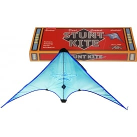 Delta Childrens Stunt Kite