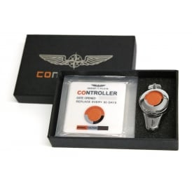Design 4 Pilots CO Pilot Controller Kit