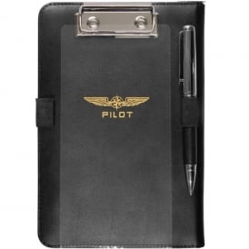 Design 4 Pilots iPad Mini 1-3 Kneeboard