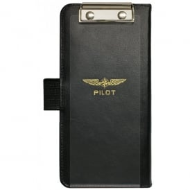 Design 4 Pilots iPhone 6 Kneeboard