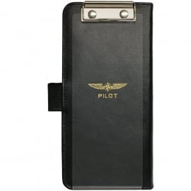Design 4 Pilots iPhone 6 Plus Kneeboard