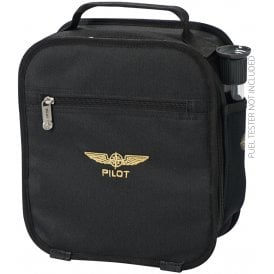 Design 4 Pilots Single Headset Carry Case