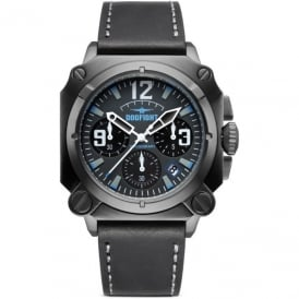 Dogfight Experten Chronograph Watch